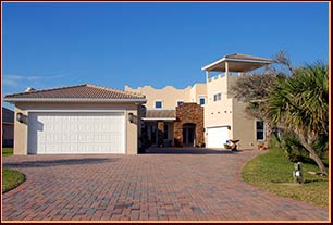 USA Garage Doors  San Clemente, CA 949-527-6313