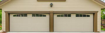 USA Garage Doors , San Clemente, CA 949-527-6313